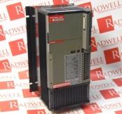 CONTROL TECHNIQUES M016480