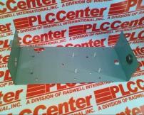 PHOENIX CONTROLS PRT-100-004-155