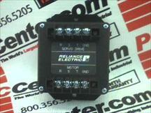 ELECTROCRAFT 9101-1160