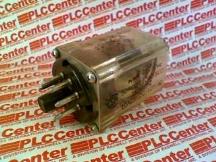 SCHNEIDER ELECTRIC 50R02-120AC-SCO