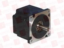 ANAHEIM AUTOMATION BLY343D-48V-3200