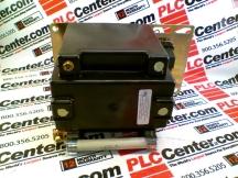 MOTORTRONICS PTG3-1-60-242F