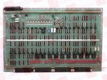 FANUC A16B-0160-0660
