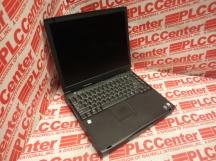 GATEWAY COMPUTER SOLO2150
