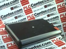 BLACK BOX CORP LB3135A-BT-R2