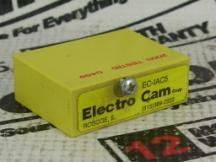 ELECTRO CAM EC-IAC5