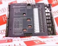 SCHNEIDER ELECTRIC 05-1000-225