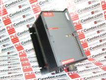 CONTROL TECHNIQUES 850016-11