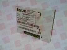 LENZE E82ZAFC200