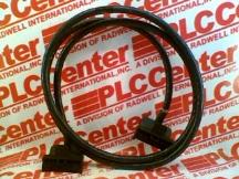 FANUC IC200CBL120