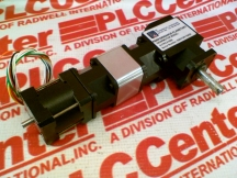IDC USA G17PCX1000
