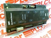 HARLAND SIMON H4893P4590