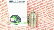 DANAHER CONTROLS 11BRW-300-F10/10
