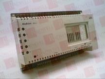 SCHNEIDER ELECTRIC 110-CPU-612-03
