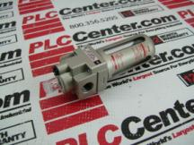 SMC AL20-F02-C-X64