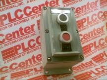 GENERAL ELECTRIC CR103J-2A