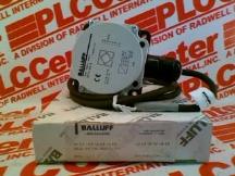 BALLUFF BES-RPTA-8010-1