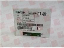 LENZE E82ZAFSC