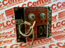 INVENSYS CP-5202-0-2