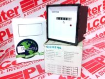 SIEMENS 7KT5655-0