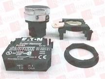 EATON CORPORATION E22-P1A