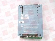 SSD DRIVES 514C/04/00/00/00