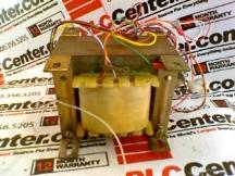 SCHNEIDER ELECTRIC VY1A451D9005