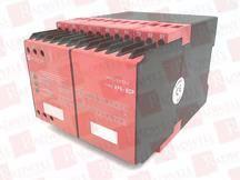 SCHNEIDER ELECTRIC XPS-ECP5131