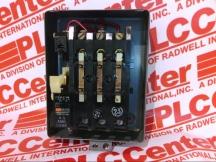 FEDERAL PACIFIC GA-4000-A5