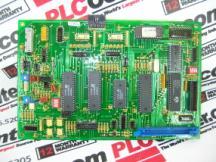 L TEC 18131