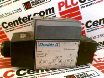 DOUBLE A QF-5-FF-10A3