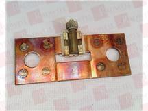 SCHNEIDER ELECTRIC DD340