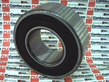 SKF 5207-A2RS