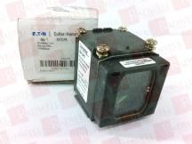 EATON CORPORATION E51-DP5