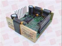 SCHNEIDER ELECTRIC IM483-34P1-8P2