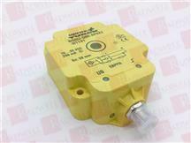 TURCK ELEKTRONIK BI0U-Q80-AP6X2-H1141