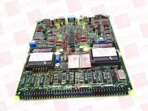 GENERAL ELECTRIC DS3800HCVA1H1G