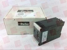 PARKER PWD00A-400-19