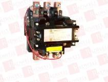 SCHNEIDER ELECTRIC 8502SGO2V06