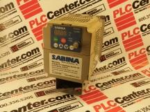 SABINA ELECTRIC 7KB-T19045-AK036