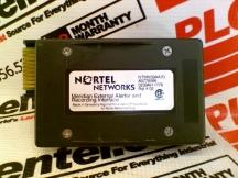 NORTHERN TELECOM NTMN59AA-70