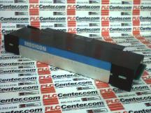 MODICON AS-E685-914