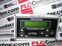 ELECTRO CHEMICAL DEV UT21