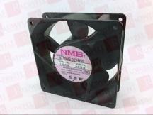 MINEBEA 4715MS-22T-B50-B00