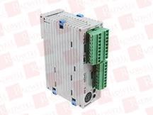 MATSUSHITA ELECTRIC FPG-C24R2H