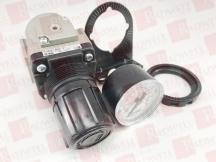 SMC AR30-N02BG-Z