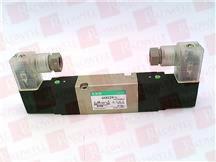 CKD CORP 4KB229-00-L2-DC24V