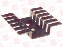 AAVID THERMAL TECHNOLOGIES 507222B00000G