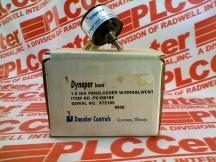 DANAHER CONTROLS PC15010E
