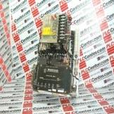SABINA ELECTRIC 53535-1/2447
